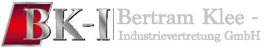 Logo Betram Klee Innovative Technik GmbH - Surface Systems