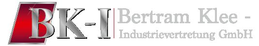 BK Industrievertretung